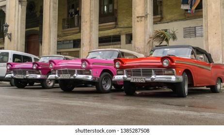 Old Chevrolet Images, Stock Photos & Vectors   Shutterstock