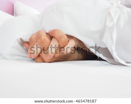 Best sex position woman