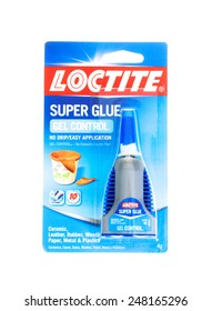 Super Glue Images, Stock Photos & Vectors | Shutterstock