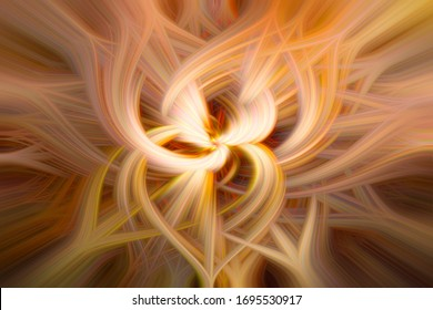 hd fractal background, Hd abstract background with fire, abstract fire wallpaper, hd orange and yellow abstract wallpaper, abstract fire spiral background