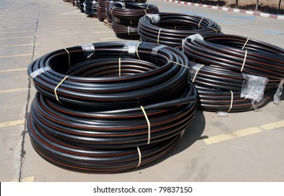 Hdpe Pipe Images, Stock Photos & Vectors | Shutterstock