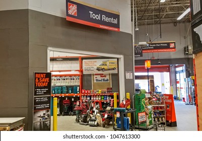 The Home Depot Images Stock Photos Vectors Shutterstock