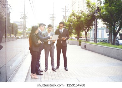Head Of Marketing Business Development  sharing ideas with  the employee in a relevant field in their resumes, such as business administration or management. Offsite Management