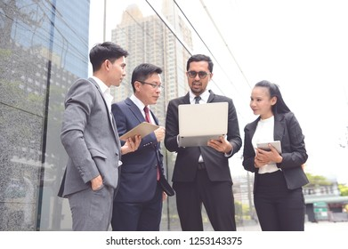 Head Of Marketing  report to Chief Executive Officers  in a relevant field in their resumes, such as business administration or management. Offsite Management