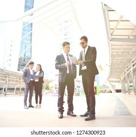 Head Of Marketing  report to Chief Executive Officers  in a relevant field in their resumes, such as business administration or management. Offsite Management, Soft focus