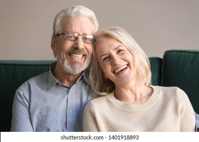 Spouse Images, Stock Photos & Vectors | Shutterstock