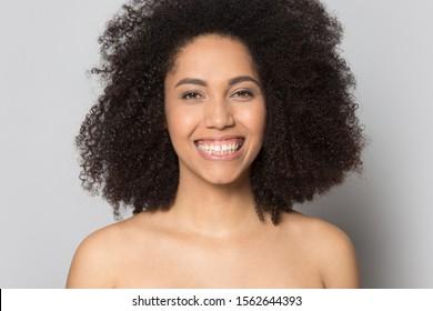 Black nude mixed beautiful girls apologise