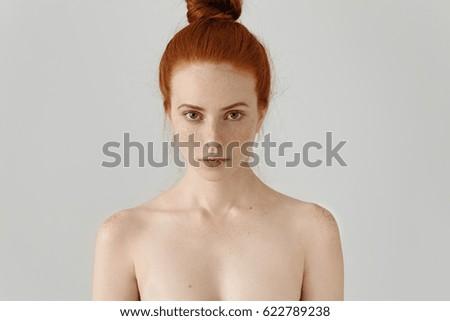 Brezil Sex