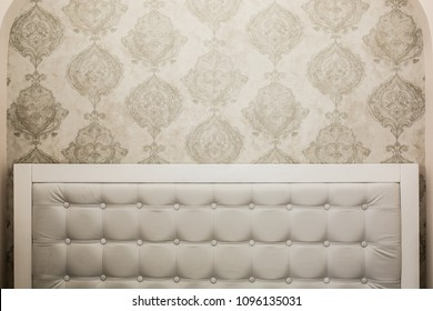 Headboard Images Stock Photos Vectors Shutterstock
