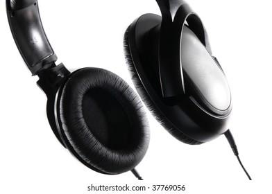 headphone 3/4