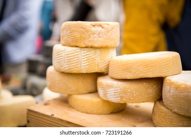 Hard Cheese Images, Stock Photos & Vectors | Shutterstock