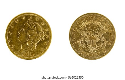 Heads or Tails Coin Images, Stock Photos & Vectors