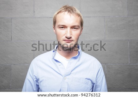 Russian male dildo galleries 6