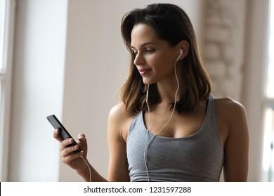 Beautiful porn sex boys with girl