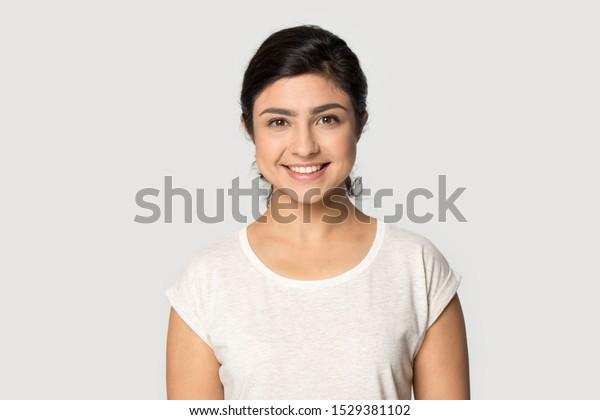 headshot-portrait-happy-indian-millennia