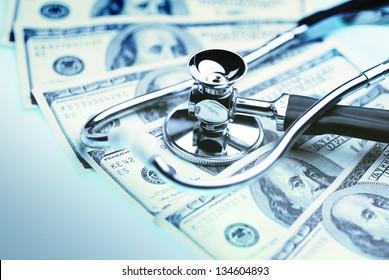 Health care cost