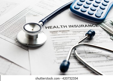 medical insurance images stock photos vectors shutterstock