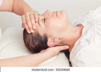 health care - osteopathy