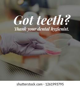 Imágenes, fotos de stock y vectores sobre Quotes+dental ...