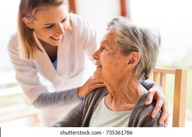 https://image.shutterstock.com/image-photo/health-visitor-senior-woman-during-260nw-735361786.jpg