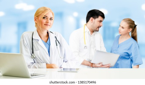 Physician Images, Stock Photos & Vectors | Shutterstock
