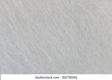 healthily  fiberglass filament texture background