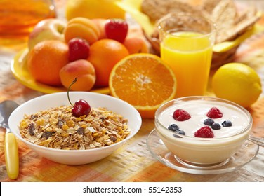 Image result for healthy breakfast images