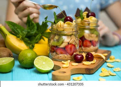 Image result for pictures of a healthy diet shutterstock