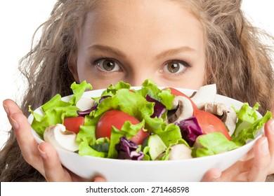 Healthy Eating, Eating, Food.
