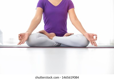 upward lotus pose images stock photos  vectors