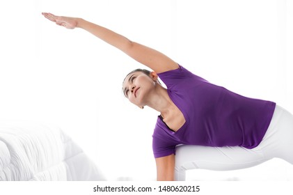 Good Morning Gym Images, Stock Photos & Vectors | Shutterstock