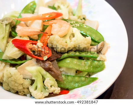 Healthy Fitness Food Delivery Weight Loss Stock Photo Edit Now