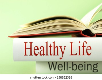 Healthy life book, Healthy life and wellbeing, Healthy life education,  Lifestyle and wellbeing, Healthy living books, Wellness books, Diet and lifestyle, Diet plan for weight loss,