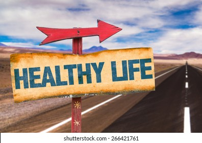 Healthy Journey Hd Stock Images Shutterstock