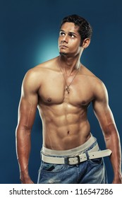 Royalty Free Sexy Indian Man Stock Images Photos Vectors