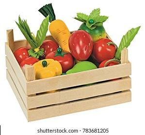 healthy vegetables, diet