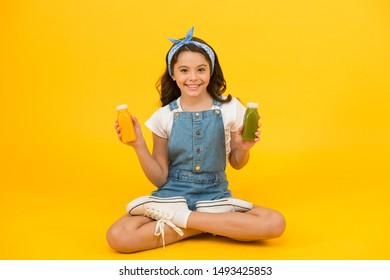 Healthy way of life. Vegetarian smoothie drink. Yoga training. KId girl sit meditate. Meditating practice. Good vibes. Peaceful meditating. Learn meditating techniques. Stay positive and optimistic.