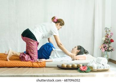latex dress thaimassage kalmar