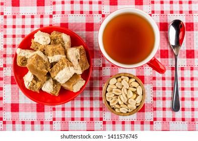 Heaped Teaspoon Images, Stock Photos & Vectors | Shutterstock