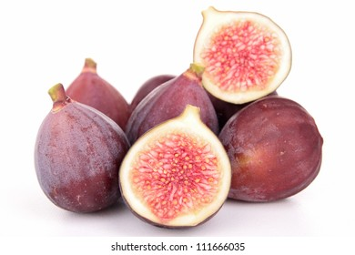heap of fig