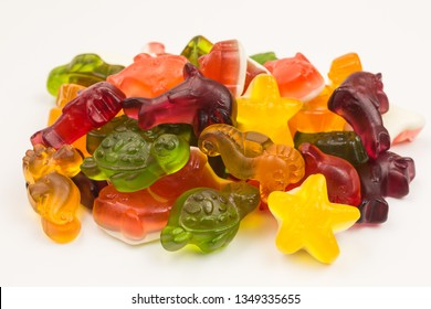 Gummy Turtle Images Stock Photos Vectors Shutterstock