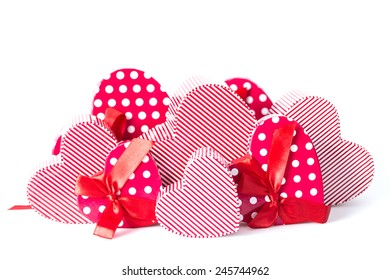 Heart Boxes