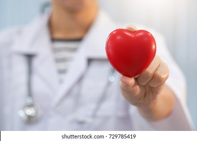 Heart disease,Heart disease center