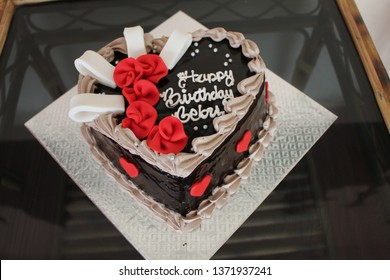Cool Fondant Shaped Cakes Images Stock Photos Vectors Shutterstock Funny Birthday Cards Online Fluifree Goldxyz