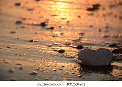 beach love images stock photos vectors shutterstock