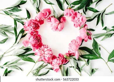 Hearts And Flowers Images Stock Photos Vectors Shutterstock