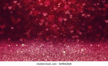 Romantic Background Images Stock Photos Vectors Shutterstock