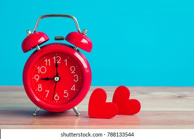 hastighet dating klokke hvor du skal hekte på strømkildene i AC3