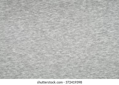 Heather fabric background