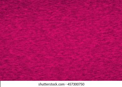 Heather texture background